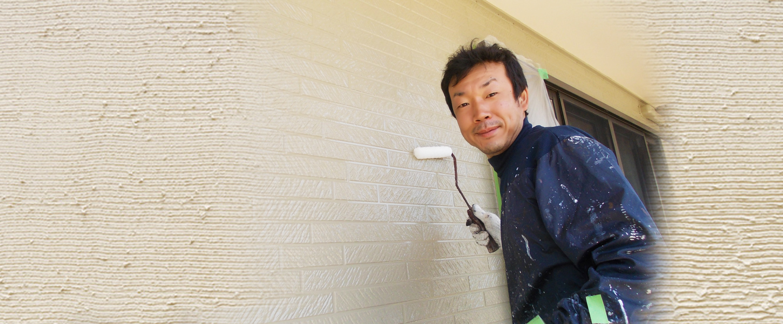 ヤマモト塗装 塗装職人のブログ